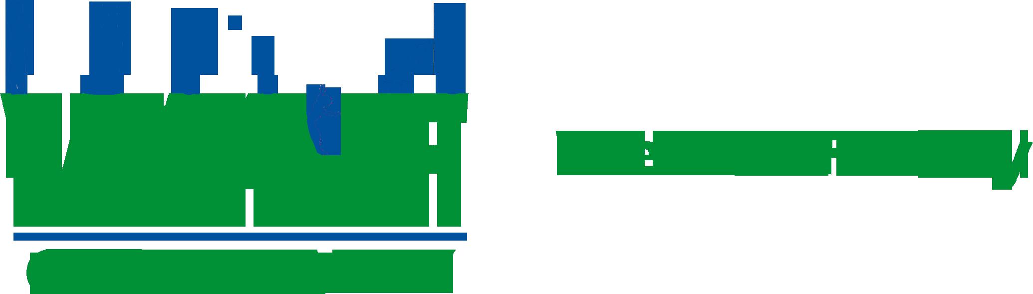 WAF Community